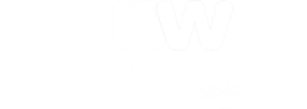 AWNW logo
