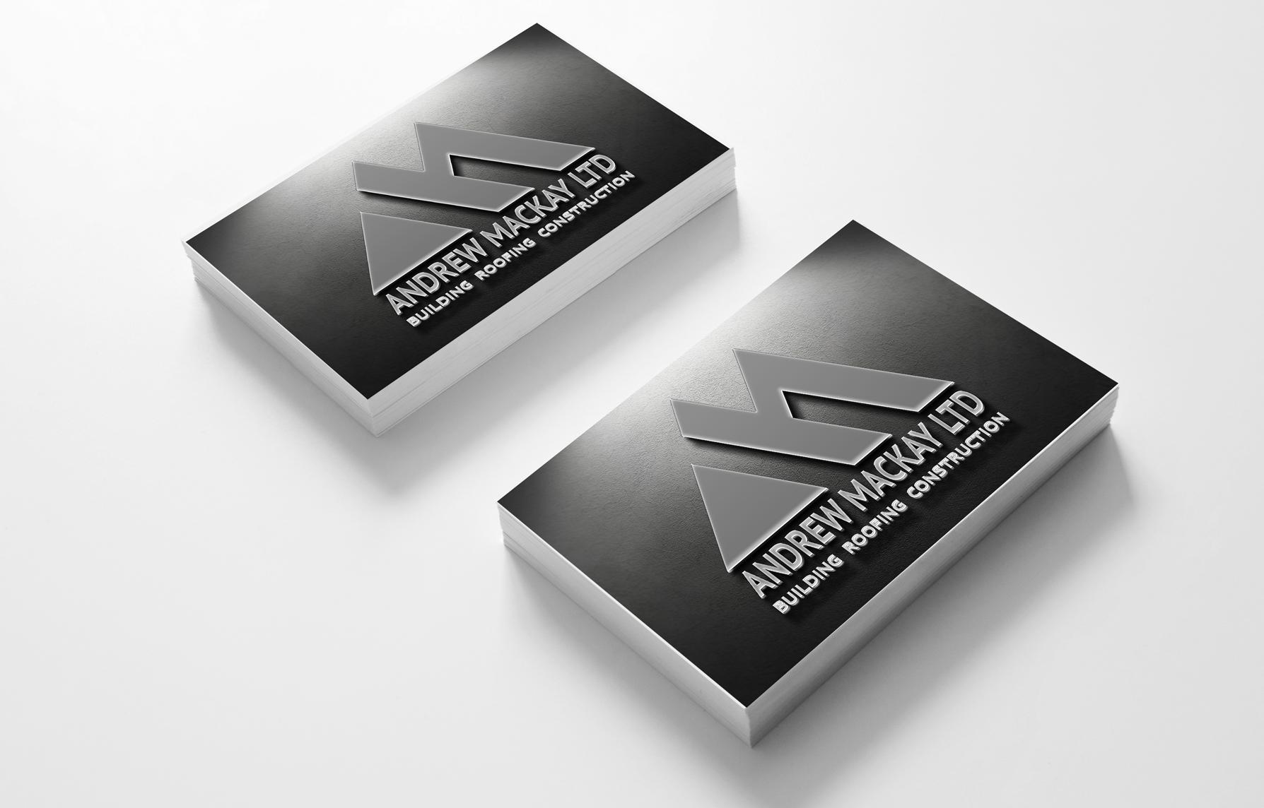 PRINTING – Design Marque