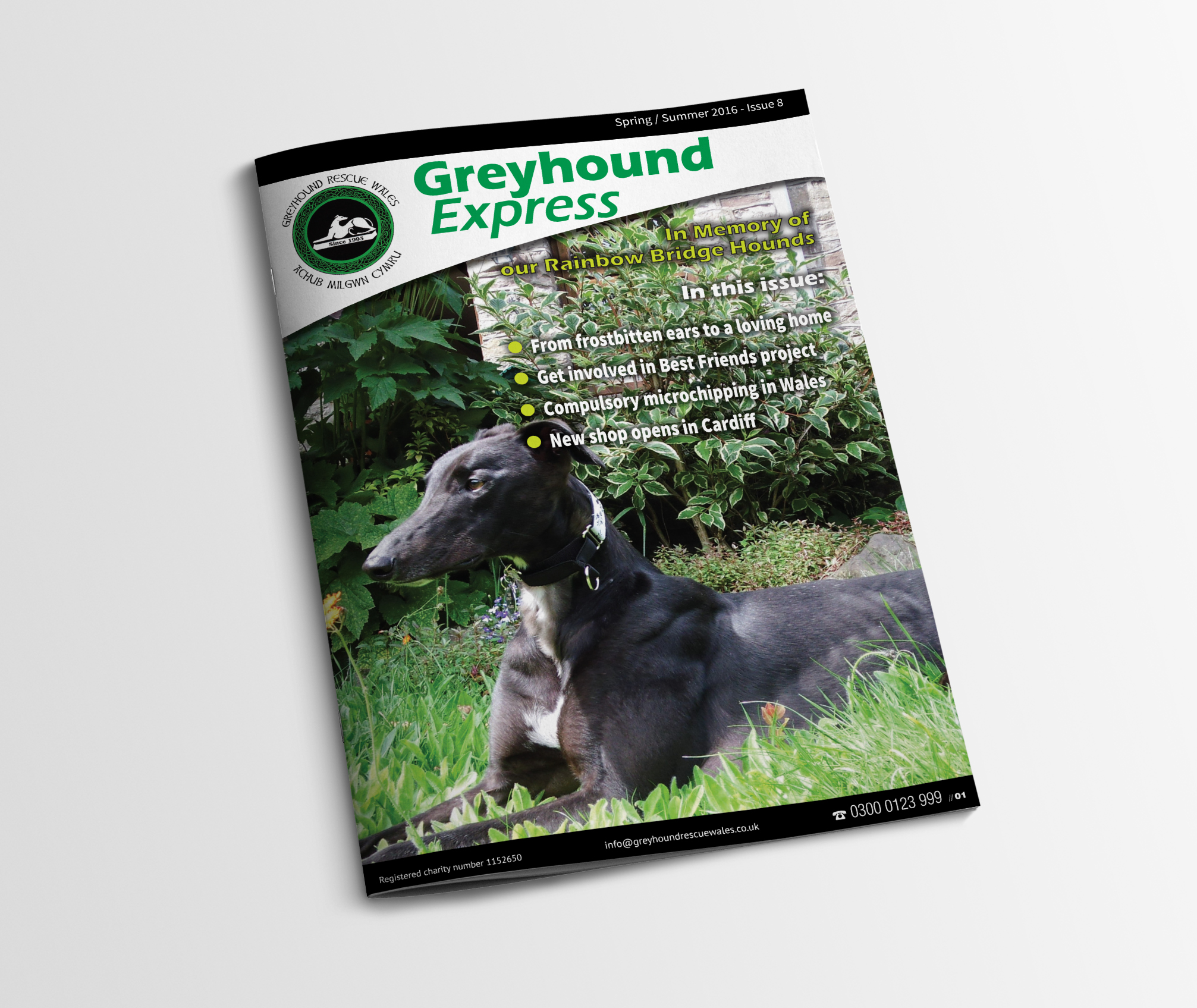 GRW Cover 5