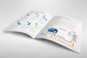 Silverstone Brochure Inside 1