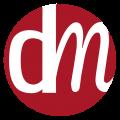 dm new logo-01