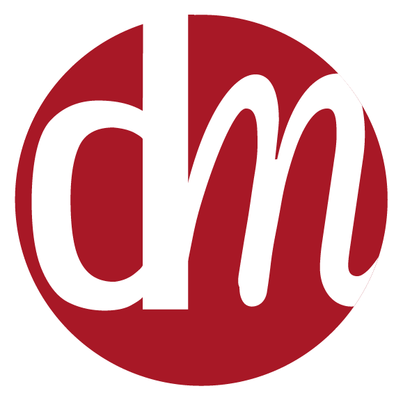 dm new logo-01