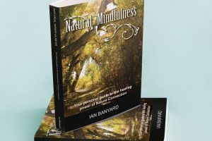 natural mindfulness